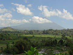 DSC05298.jpg (J0celyn79) Tags: asie bali indonésie karangasem id