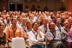 NRC Live   Zorgtechnologie (nrc.live) Tags: fotografie photography nrc nrclive event events health healthtech congres