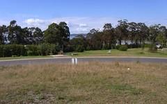 L222 Marlin Avenue, Eden NSW