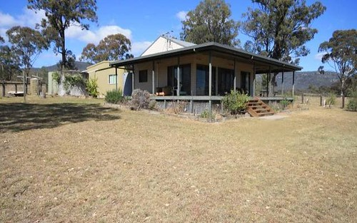 'Ambala' 355F Redmanvale Road, Jerrys Plains NSW