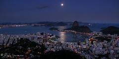 Rio de Janeiro - Lua Cheia - Po de Aucar - Rio450 Full Moon in Rio de Janeiro - Guanabara bay #SugarLoaf #Rio450 #Rio450Years #FullMoon (.**rickipanema**.) Tags: brazil rio brasil riodejaneiro cidademaravilhosa fullmoon sugarloaf botafogo podeaucar urca flamengo guanabara baiadeguanabara praiadoflamengo guanabarabay luacheia enseadadebotafogo flamengobeach morrodaurca mirantedonamarta praiadebotafogo rickipanema botafogobeach urcahill cidadeolimpica cidadedoriodejaneiro rio2016 montanhasdorio praiasdoriodejaneiro praiascariocas fullmooninrio mirantesdorio riocidadeolmpica luatropical cidadedesosebastiaodoriodejaneiro montanhasdoriodejaneiro luacheianoriodejaneiro luacheiaeopodeaucar fullmoonandthesugarloaf mountainsofriodejaneiro mountainsofrio mirantesdoriodejaneiro rio450 rio450anos rio450years