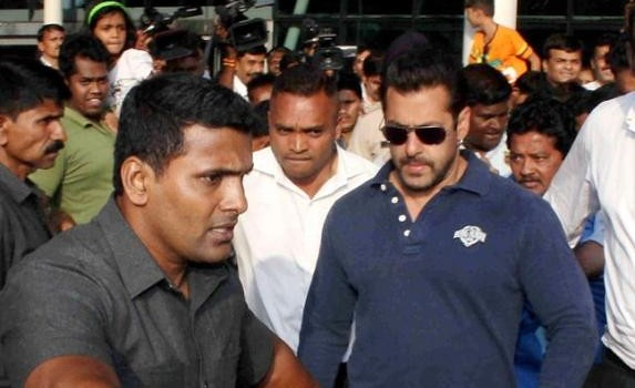 After 13 years, D-day for Salman in hit-and-run case