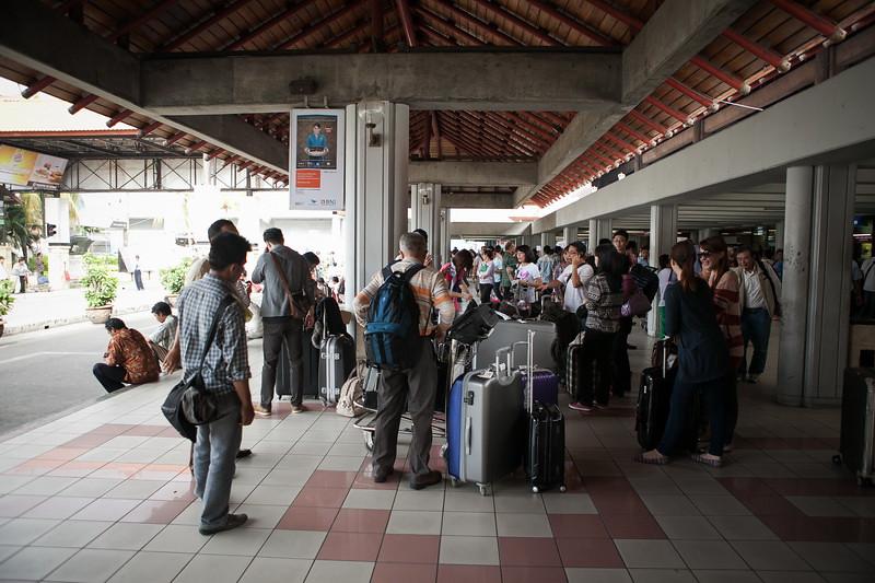 121214-Bali-007