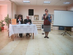 IMG_0538 (Centrul Academic Eminescu) Tags: biblioteca academic chisinau eminescu centrul activitate