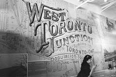 West Toronto Junction