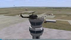 SkyKnight Landing 03.jpg
