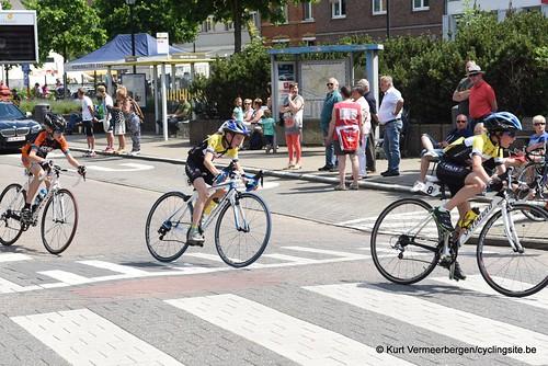 PK Aspiranten Meerhout 2015 (401)