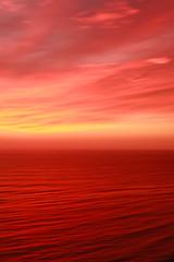 Lima La Gris (Geraint Rowland Photography) Tags: travel sunset painterly peru southamerica water beauty canon fire surf lima surfing clean pacificocean orangesky colourful swell settingsun expanse livingthedream beautifulsky seaandsky bloodredsky fierysunset camerasweep limalagris capitalperu surfinperu