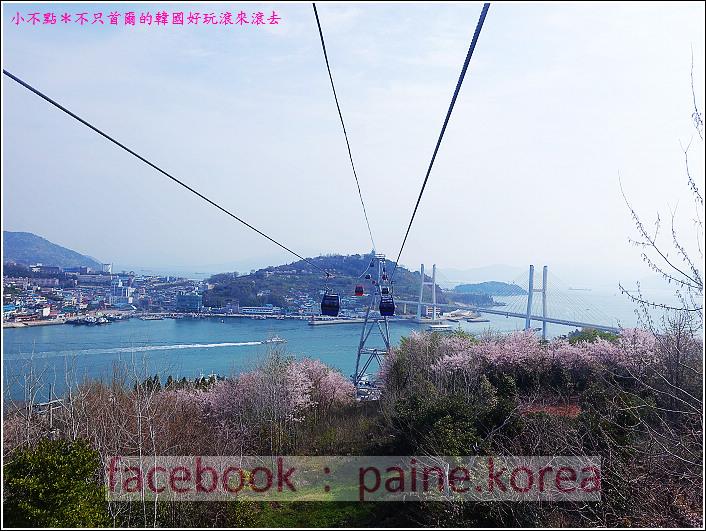 麗水海上纜車與紫山公園 (12).JPG