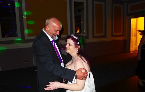 30 May 2015 Martin and Sandras Wedding do Kettering (65)