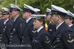 Opening_KO_Pinksterzaterdag_1760