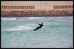 KiteSurf La Charca 06-06-2015 (6) (LOT_) Tags: coyote beach waves wind air lot galicia kitesurf jumps barreiros switchkites nitrov3 coge3 actiboot