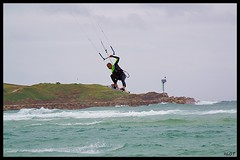 KiteSurf La Charca 06-06-2015 (18) (LOT_) Tags: coyote beach waves wind air lot galicia kitesurf jumps barreiros switchkites nitrov3 coge3 actiboot
