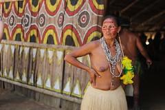 Manauara (odontologia_drajessica) Tags: forest amazon native mulher manaus floresta amazonas ndios ndia