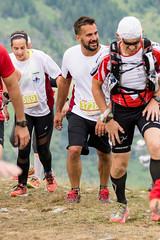 DSC06250_s (AndiP66) Tags: zermatt gornergrat marathon halfmarathon halbmarathon stniklaus riffelberg wallis valais schweiz switzerland lonzaag lonzabasel lonzavisp lonzamachtdichfit lonzamakesyoufit samstag saturday 2016 2juli2016 sony sonyalpha 77markii 77ii 77m2 a77ii alpha ilca77m2 slta77ii sony70400mm f456 sony70400mmf456gssmii sal70400g2 andreaspeters ch
