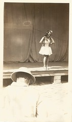 Scan_20160716 (76) (janetdmorris) Tags: world 2 history monochrome century america vintage army hawaii us war pacific stage military wwii grandfather monochromatic front entertainment 1940s ii ww2 entertainer granddaddy forties 20th usarmy allies entertainers allied