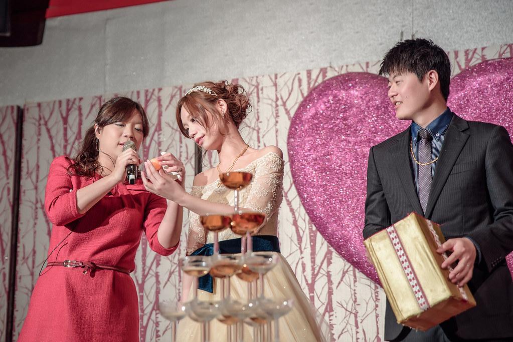 047新竹彭園婚宴會館婚攝