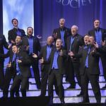 Atlanta Vocal Project-9522 thumbnail