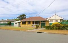 60 Burns Street, Redhead NSW