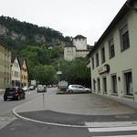 Austria Feldkirch (8)