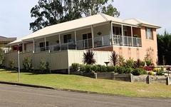 27 Henderson St, Gloucester NSW