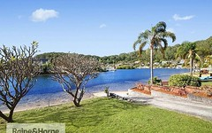 11 Helmsman Boulevard, St Huberts Island NSW
