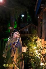 IMG_0457 (Kjl Shw) Tags: wedding photography bride bangladeshi weddingphotography