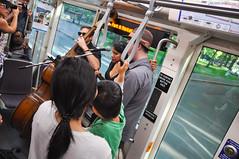 DSC_0986 (caseyjoailes) Tags: smmf pdxstreetcar music streetcar mobile fest portland