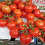 16/7/2016, 198/365, The market stall IMG_2893 thumbnail
