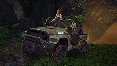 Uncharted 4_ A Thiefs End_20160801193037 (athiefsend) Tags: uncharted uncharted4 athiefsend gaming videogames screenshots ps4 playstation naughtydog nathandrake elenafisher