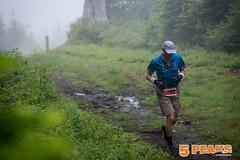 2016 RS 5 Peaks Cypress-338 (5 Peaks Photos) Tags: cypressmountain trailrunning trailrunner 782 5peaks 5peaksbc robertshaerphotographer eventphotographysolutions 20165peaksbc