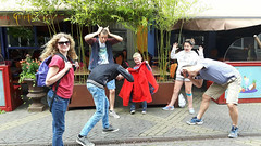 "Zomerkamp_2016-1-2 • <a style=""font-size:0.8em;"" href=""http://www.flickr.com/photos/48466378@N08/28372289695/"" target=""_blank"">View on Flickr</a>"