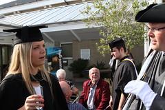 IMG_9136 (Nicholas Atkins) Tags: ngbaeu graduation rosa roseannaatkins zeb ro zebedeejackson falmouth 2014
