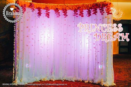 Braham-Wedding-Concept-Portfolio-Princess-Dream-1920x1280-03