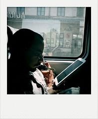 Travel [2016] (FSUBF) Tags: travel 2016 andreje momilovi andrejemomilovi mobile train vojvodina samsung android phone