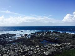 (Ruby L9) Tags: ocean landscape outdoor shore coast water seaside sea rock cliffs
