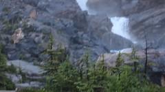 Takakkaw Falls (davebloggs007) Tags: takakkaw falls british colombia canada waterfall