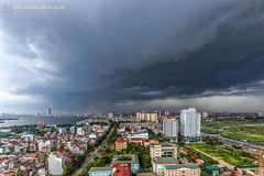 vl_04973 (Hanoi's Panorama & Skyline Gallery) Tags: asia asian architecture asean appartment architect canon capital caoc city hanoi hni hanoipanorama hanoiskyline hanoicityscape sky skyline skyscraper skylines skyscrapercity vietnam vitnam