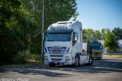 Iveco Hi-Way 500 (Amin's Photo) Tags: iveco ivecotrucks ivecostralis ivecoeurostar driver activespace active activeday activetime lorrydriver truckdriver lorry lkw light summer summertime sunshine sun trucks truckspotting truck truckspotter transport truckeurope truckphoto time stralis hobbyphoto hobby hiroad hiway picture nikon nikond nikond3200 nikonlens nikkor nikoncommunity