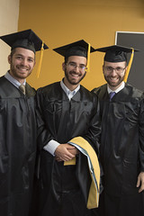 20160721-WSSW-block-commencement-018 (Yeshiva University) Tags: wssw wurzweilerschoolofsocialwork commencement celebration event graduation studentlife students newyork
