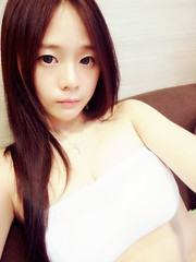 10556896_822633647755089_6447087924884006449_o (Boa Xie) Tags: boa boaxie yumi sexy sexygirl sexylegs cute cutegirl bigtits taiwanesegirl