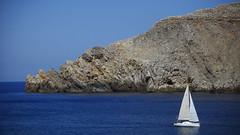 Menorca 2016 (Rune Lind) Tags: menorca sydenferie ferie sommer minorca spain spania middelhavet summer balearis minor balearene illes balears slas baleares fornells boats bter bt avslapping