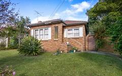68 Easton Avenue, Sylvania NSW