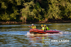 KenLagerPhotography-8340 (Ken Lager) Tags: 160727 198 2016 boat division fire july ohio rescue robinson shacog trt team technical water