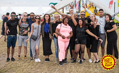 Party People @ Afro-Latino Festival 2016. (www.afro-latino.be) Tags: 2016 al afro afrolatino belgie belgium bree cool fun jos latino limburg live music muziek party people sfeer summer sun super thielemans zomer zon belgi belgien blgica belgique beerselerdijk atmosphere amusement outdoor festival feest concert