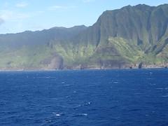 HI_Kauai_jill_ion_070116-525 (Jill_Ion) Tags: napali napalicoast jillion june june2016 2016 kauai hawaii cruise