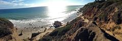 El Matador State Beach (Anosmia) Tags: california malibu elmatadorstatebeach pacificocean
