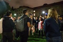 IMG_7766-01 (klesisberkeley) Tags: opmonicawang kle3 welcome week 2016 klesis fall laser tag gpb campus night