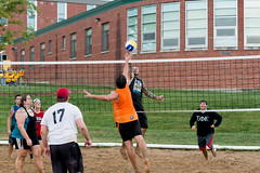 HHKY-Volleyball-2016-Kreyling-Photography (506 of 575)