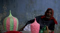 colour of life (press & pleasure - pap) Tags: bangladesh bangladeshi kushtia lifeinbangladesh asian southasianlife southasia solo